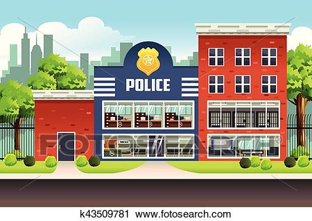 Police Stations in Karachi Azizabad Police Station - Phone Number