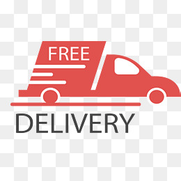 Courier Services Companies in Lahore Call Courier Service Lahore