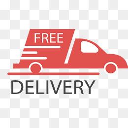 Courier Services Companies in Karachi Aero Express