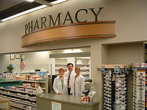 Pharmacies in Sheikhupura Nazar Homeo Pathic Store ...