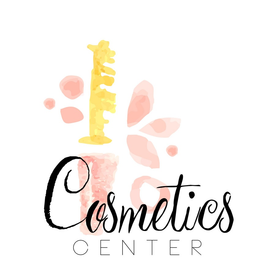 Cosmetics Companies in Lahore Shanns Cosmetics & Chemicals Lahore