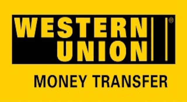 Western Union Agents in Rawalpindi Annexy Mall Plaza Branch